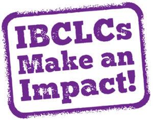 Τι σημαίνει να είσαι Διεθνώς Πιστοποιημένος/η Σύμβουλος Θηλασμού IBCLC!