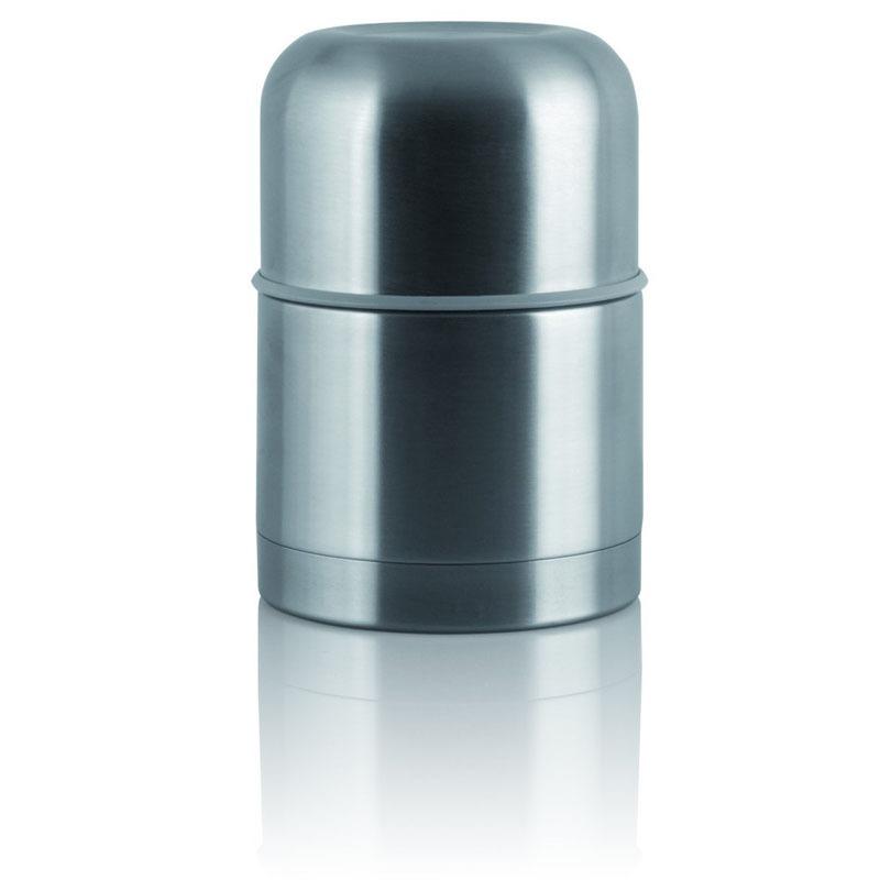 Ισοθερμικό δοχείο φαγητού 350 ml, από ανοξείδωτο ατσάλι - Reer