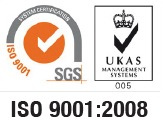 funky monkey ISO logo