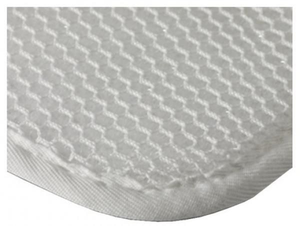 Προστατευτικό στρώματος AeroSleep Baby Protect - Detail