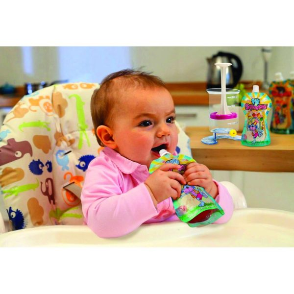 fillnsqueeze-set-baby-food
