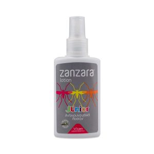 ZANZARA Junior Lotion