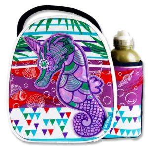 Ισοθερμική τσάντα φαγητού – SMASH – Atlantis