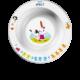 Μικρό μπολ για νήπια 6 μηνών+ – Philips Avent