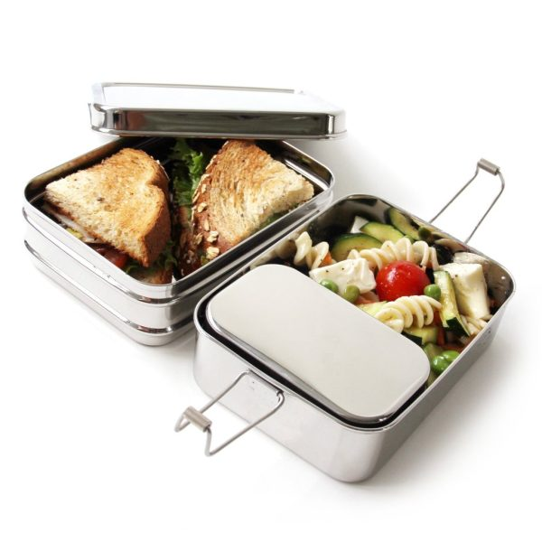 ecolunchbox-lunch-boxes-three-in-one-