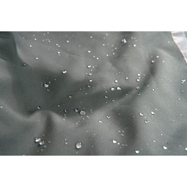 softshell-cover amazonas