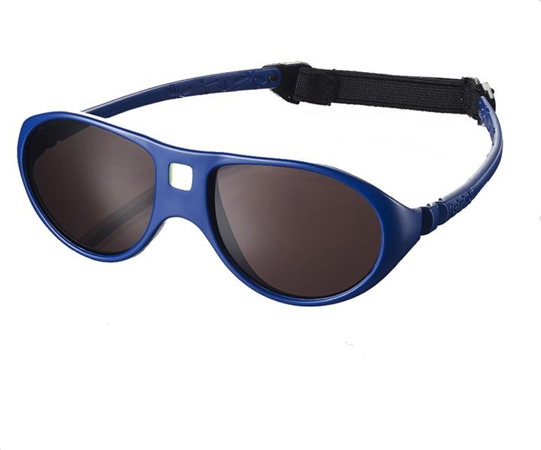 Γυαλιά ηλίου - KiETLA - Μπλε