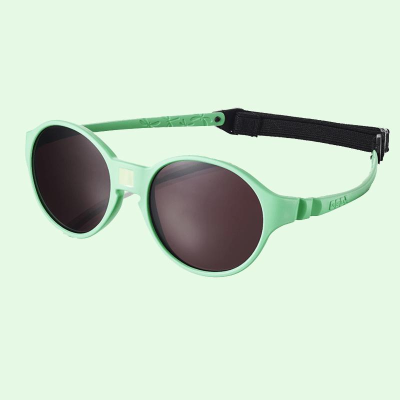 Γυαλιά ηλίου 4 - 6 ετών - KiETLA - Βεραμάν