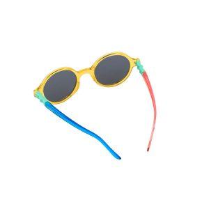 Γυαλιά ηλίου 4 – 6 ετών – KiETLA