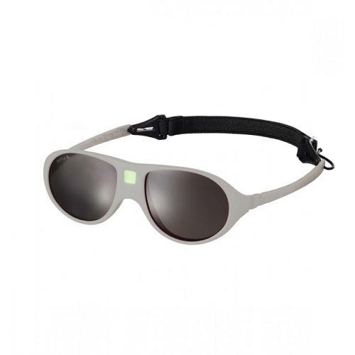 Γυαλιά ηλίου 2 - 4 ετών - KiETLA - Γκρι