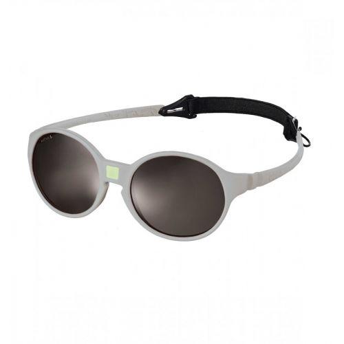 Γυαλιά ηλίου 4 - 6 ετών - KiETLA - Γκρι