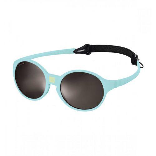 Γυαλιά ηλίου 4 - 6 ετών - KiETLA - Γαλάζιο