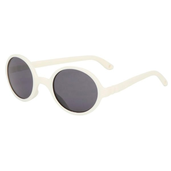 Γυαλιά ηλίου-Kietla - Λευκό