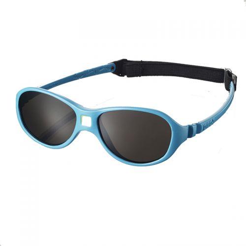 Γυαλιά ηλίου 12 - 30 μηνών - KiETLA - Γαλάζιο