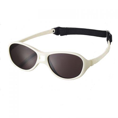 Γυαλιά ηλίου 12 - 30 μηνών - KiETLA - Κρεμ
