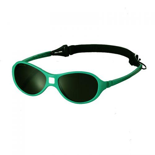 Γυαλιά ηλίου 12 - 30 μηνών - KiETLA - Πράσινο
