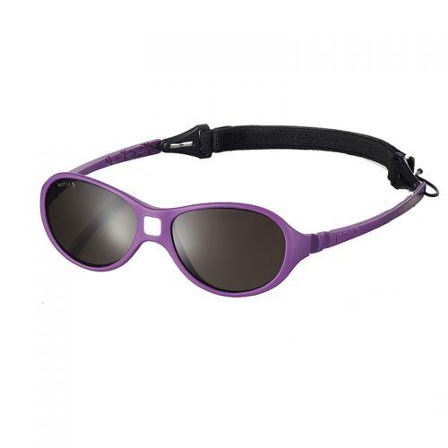 Γυαλιά ηλίου 12 - 30 μηνών - KiETLA - Μωβ