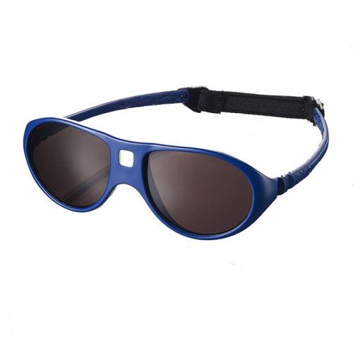 Γυαλιά ηλίου 2 - 4 ετών - KiETLA - Μπλε
