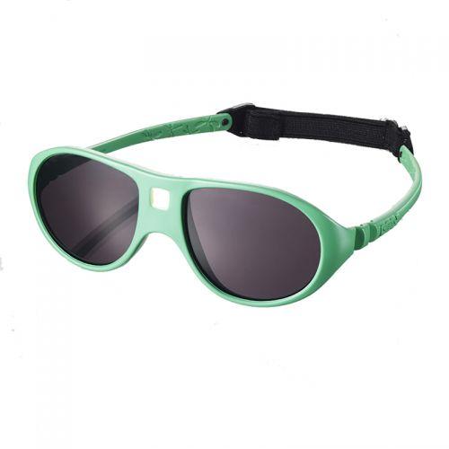 Γυαλιά ηλίου 2 - 4 ετών - KiETLA - Βεραμάν