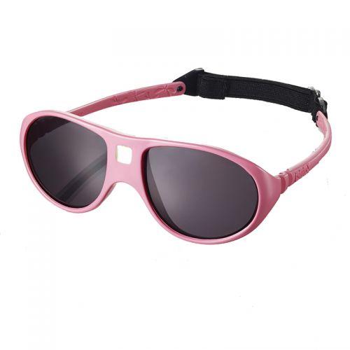Γυαλιά ηλίου 2 - 4 ετών - KiETLA - Ροζ