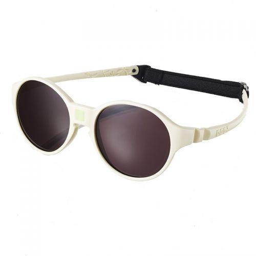Γυαλιά ηλίου 4 - 6 ετών - KiETLA - Κρεμ