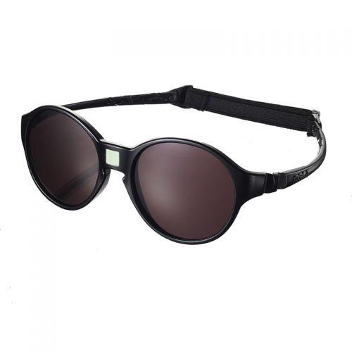 Γυαλιά ηλίου 4 - 6 ετών - KiETLA - Μαύρο