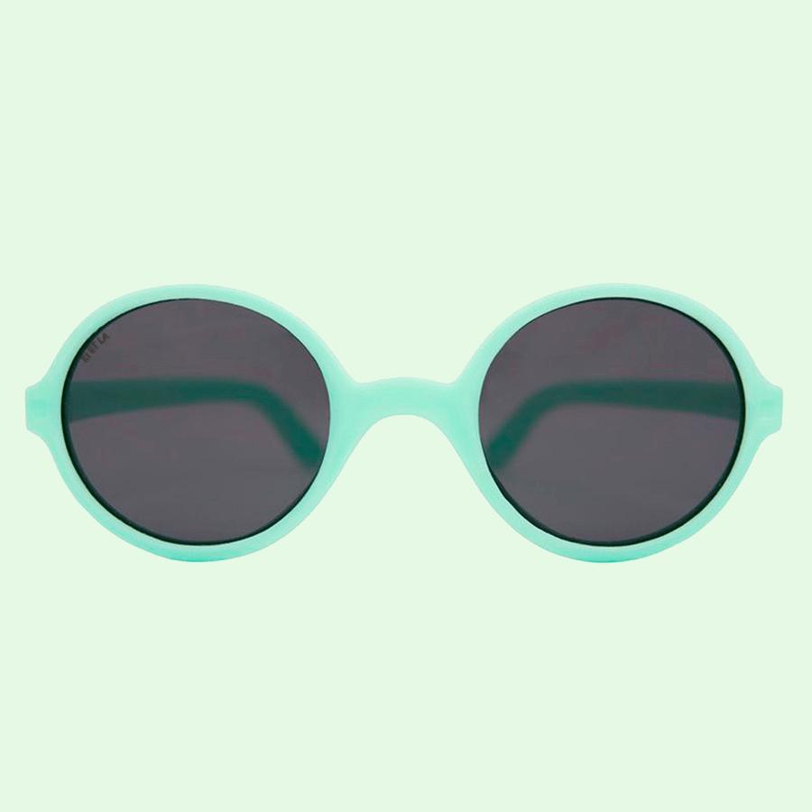 Γυαλιά ηλίου-Kietla - Acqua
