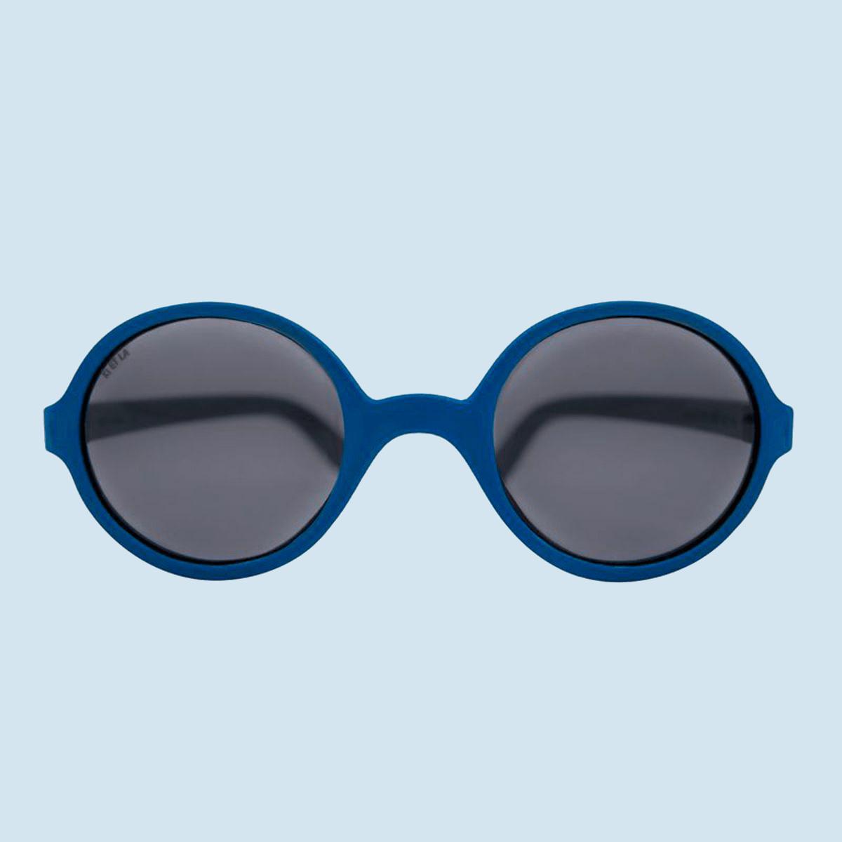 Γυαλιά ηλίου-Kietla - Μπλε