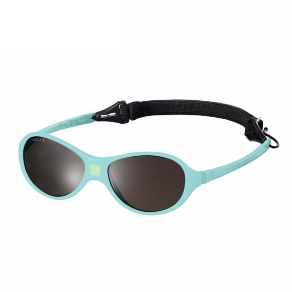 Γυαλιά ηλίου-Kietla - Γαλάζιο