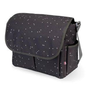 Τσάντα αλλαξιέρα Mini star's – My bag's