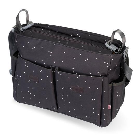 Τσάντα αλλαξιέρα Mini star's - My bag's4