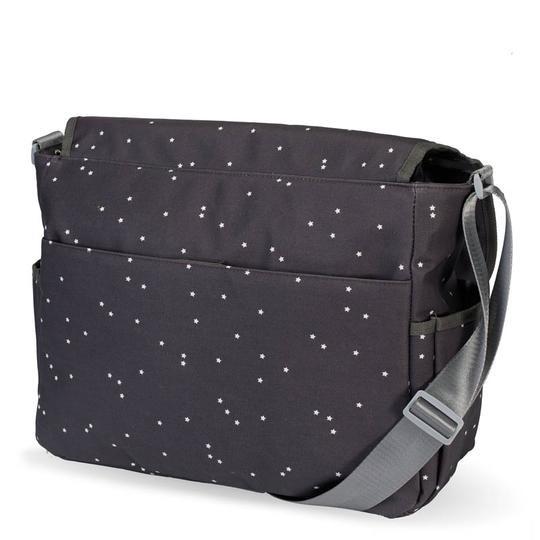 Τσάντα αλλαξιέρα Mini star's - My bag's3