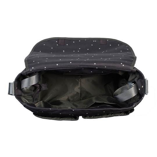 Τσάντα αλλαξιέρα Mini star's - My bag's2