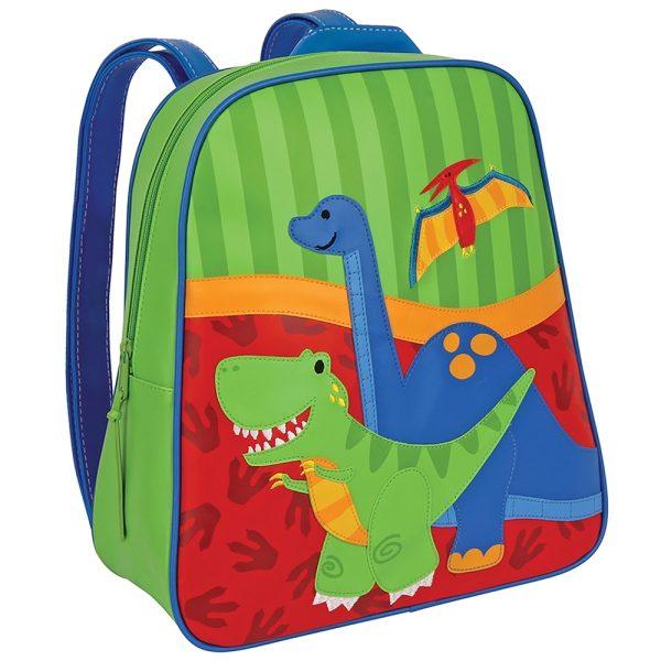 Τσάντα πλάτης GO GO -STEPHEN JOSEPH - Δεινόσαυρος