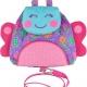 Μικρή τσάντα πλάτης LITTLE BUDDY της STEPHEN JOSEPH