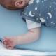 Πάνα αγκαλιάς και υπνόσακος νεογέννητου 2 σε 1 – Gro snuggle
