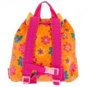 Μικρή τσάντα πλάτης LITTLE BUDDY - STEPHEN JOSEPH - Γάτα2