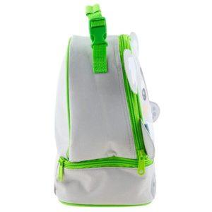 Τσάντα ισοθερμική, LUNCH PALS της STEPHEN JOSEPH