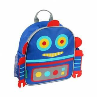 Τσάντα MINI SIDECICK-STEPHEN JOSEPH-Ρομποτ