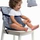 Φορητό κάθισμα φαγητού – Pocket chair