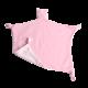 Σετ δώρου για νεογέννητο Kitten – Square gift box kitten – Minene