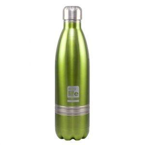 Μπουκάλι – θερμός ανοξείδωτο, 750ml – Ecolife