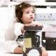 Σετ δώρου για νεογέννητο Space- Circle gift box space- Minene