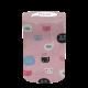 Σετ δώρου για νεογέννητο Kitten – Circle gift box kitten – Minene