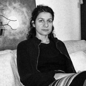 Αλεξάνδρα Καλαϊτζάκη