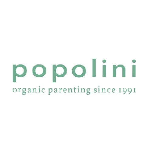 Popolini