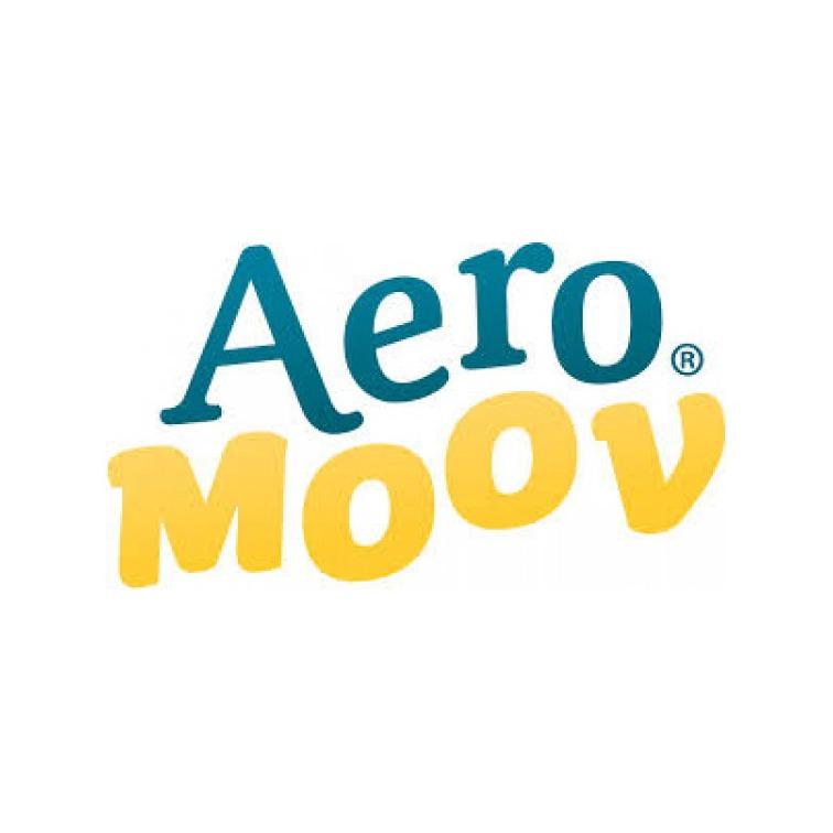 Aero Moov