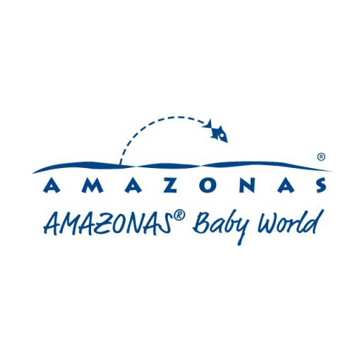 Amazonas Baby World