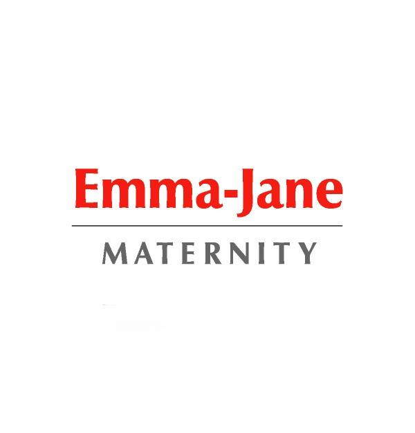 Emma Jane Maternity