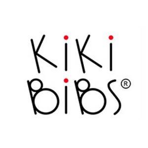 Kiki bibs